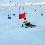 Trening Pionra_Kaunertal_Austija