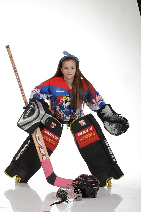 beogradska-rolerijada-hokej-zona-04