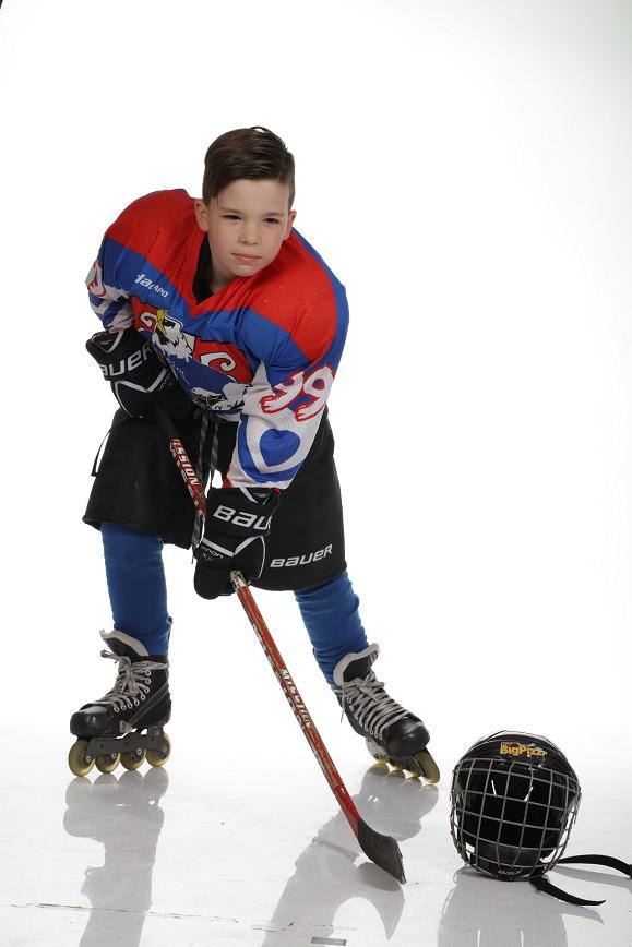 beogradska-rolerijada-hokej-zona-05