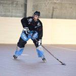 Beogradska rolerijada hokej zona