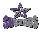 SU Stars logo