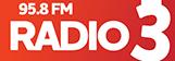 Radio 3